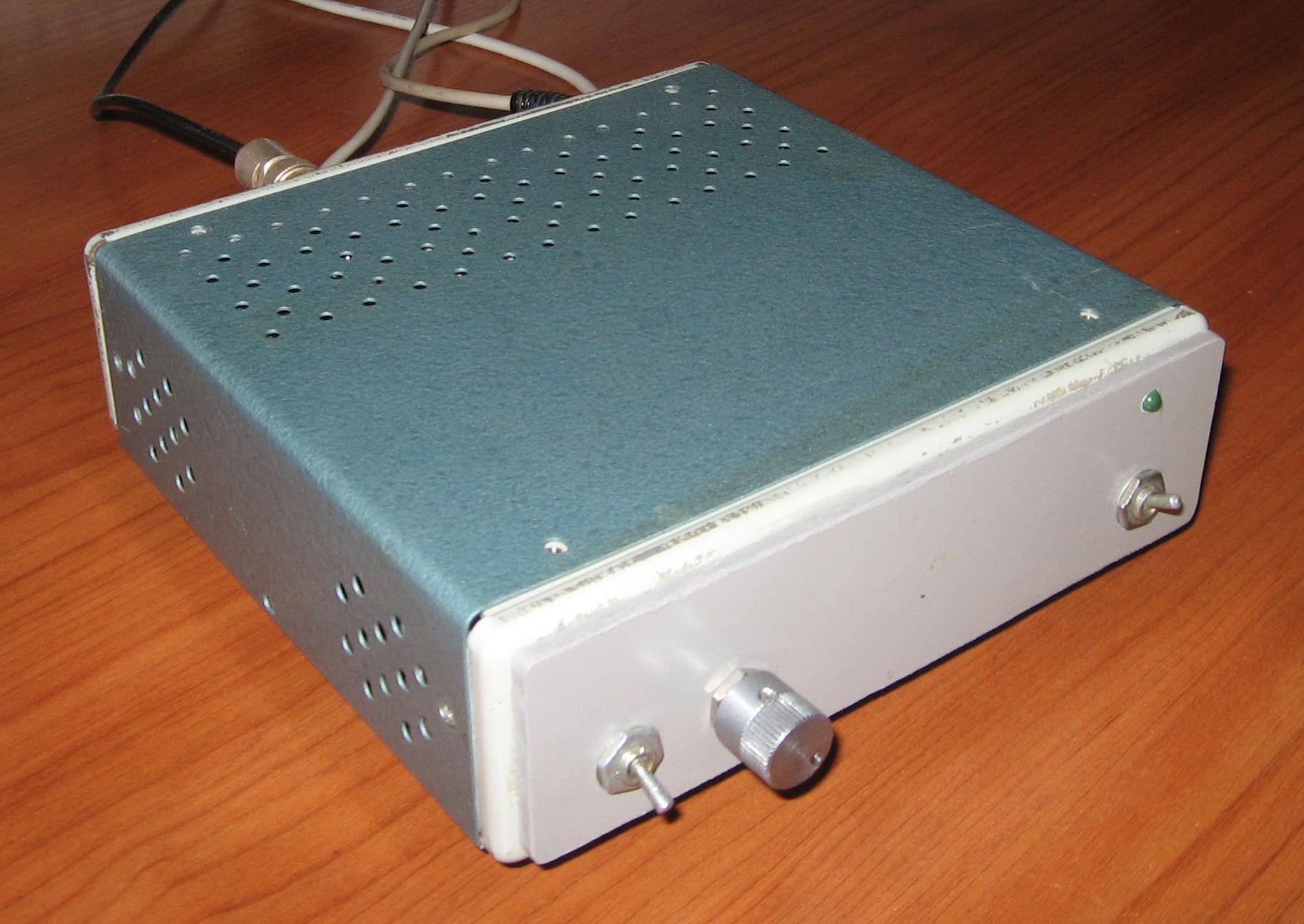 Система охлаждения умз 4216 схема